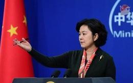 Trả đũa lẫn nhau, Trung Quốc áp đặt biện pháp hạn chế với các nhà ngoại giao Mỹ