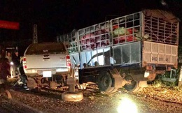 Nhân chứng kể lại vụ tai nạn thảm khốc làm 3 người chết, 3 người bị thương