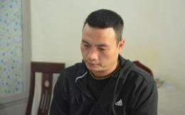 Triệt phá đường dây cá độ bóng đá hơn 75 tỷ đồng ở Nghệ An