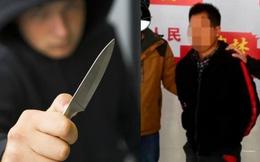 Bị bắt nạt, thiếu niên tức giận ra tay giết đứa trẻ nhỏ tuổi rồi chạy trốn 14 năm, khi bị bắt mới biết bố mẹ cũng có phần lỗi