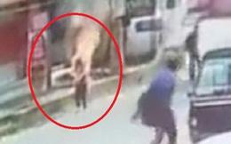 Vụ cô gái trẻ bị hiếp dâm rồi thiêu sống trên đường đến tòa án: Lời trăng trối ám ảnh của nạn nhân, hé lộ thêm chi tiết vụ việc