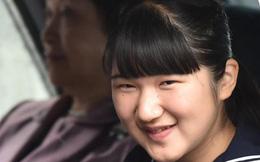 Nhật Bản tranh luận về việc lập nữ hoàng tương lai