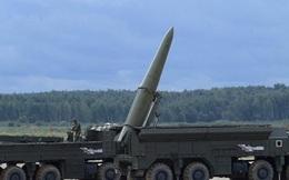 """NATO sẽ trả cái giá """"cắt cổ"""" nếu tấn công vào vùng """"đất cấm"""" của Nga"""