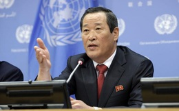 Triều Tiên tuyên bố chấm dứt đàm phán hạt nhân với Mỹ