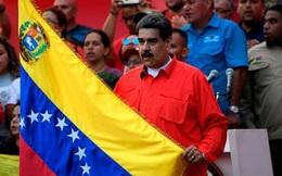 Nga: Sẽ không giúp Mỹ can thiệp vào Venezuela