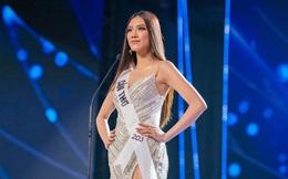 """Quá khứ ít biết của Á hậu 1 Kim Duyên: Chỉ lọt top 30 Hoa hậu Việt Nam, """"bại trận"""" dưới tay Đỗ Mỹ Linh!"""