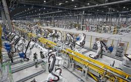 Robert Walters: Năm 2020, làm giám đốc nhà máy ở Việt Nam có thể kiếm tới 8 tỷ VND một năm