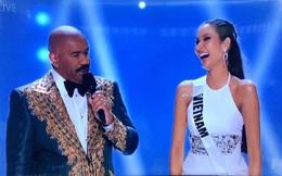 Chung kết Miss Universe 2019: Đại diện đến từ Nam Phi chính thức trở thành tân Hoa hậu Hoàn vũ