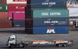 'Nhân viên thu thuế' Donald Trump sẽ ' xử' hàng hóa Trung Quốc như thế nào?