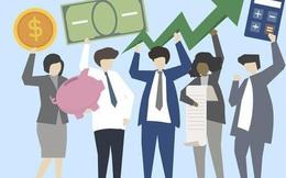 'Choáng' với bằng cấp nhân viên của một ngân hàng lớn: Nhân sự có trình độ trên đại học chiếm tới 70%