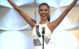 Từ câu chuyện đầy cảm hứng của Hoàng Thùy và H'Hen Niê trên sân khấu lộng lẫy của Miss Universe: Mỗi một cô gái sinh ra, đều có thể trở thành Hoa hậu của chính cuộc đời mình