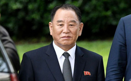 Mỹ đe 'cẩn thận', Triều Tiên tuyên bố 'không còn gì để mất'