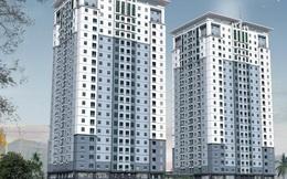 Chỉ cần vài giây, hàng triệu người mua nhà tại TPHCM có thể 'bóc mẽ' được dự án ma