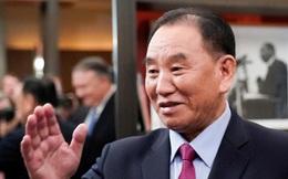 """Quan chức Triều Tiên gọi Tổng thống Donald Trump là """"ông già hay tức giận"""""""