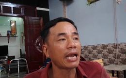 Gia đình Tiến Linh khao hàng xóm tiệc lớn nếu Việt Nam vô địch