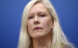 Thụy Điển truy tố cựu đại sứ vì 'tiếp xúc trái phép' với Trung Quốc