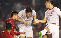 Mức tiền thưởng 'khủng' dành cho U22 Việt Nam sau khi vô địch SEA Games 30