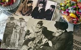 [HỒ SƠ] Bí quyết sống lâu của người thọ 168 tuổi mà Bác Hồ gửi bưu thiếp