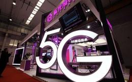 Hóa ra không phải tất cả 5G đều giống nhau, cũng có 5G này và 5G kia