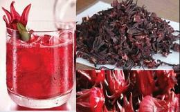 3 thức uống tốt nhất giúp hỗ trợ giảm huyết áp hiệu quả