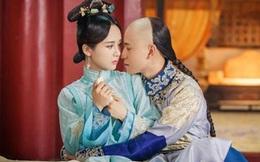"""Vì tình yêu từ cái nhìn đầu tiên và muốn cưới cháu gái tội phạm, chắt nội vua Càn Long chạy vạy suốt 10 năm, đạt được mục đích bằng cách thức """"liều lĩnh"""" nhất"""