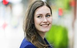 Tuổi thơ khó khăn của nữ thủ tướng Phần Lan: Là người duy nhất trong nhà học đại học, 15 tuổi đi phát báo thuê