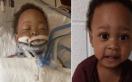 Bé trai 20 tháng tuổi bị mẹ đánh đập dã man dẫn đến tử vong chỉ vì một lý do ai nghe cũng phẫn nộ