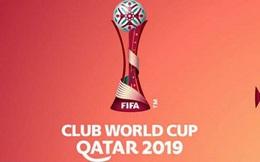 Khởi tranh giải đấu FIFA Club World Cup 2019