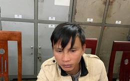 Bắt trai bản mua bán sơn nữ sang Trung Quốc làm vợ
