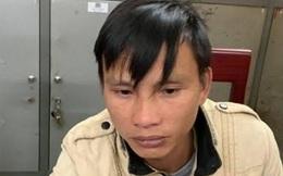 Trốn được về sau 3 năm bị bán, sơn nữ tố cáo kẻ buôn người