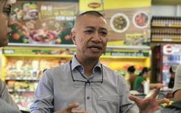 Bách Hoá Xanh vượt 1.000 cửa hàng, kế hoạch doanh thu 2020 vượt chuỗi Thế Giới Di Động