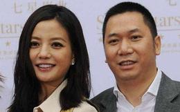 Không những nợ nần hàng trăm triệu, chồng Triệu Vy còn bị tố cáo có hành vi dọa nạt chủ nợ