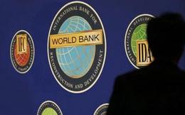 Thượng nghị sĩ Mỹ quyết ngăn WB cho Trung Quốc vay tiền