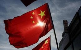 Châu Á cần thích ứng với tình trạng kinh tế Trung Quốc giảm tốc