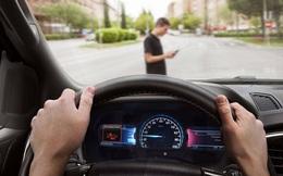 Sử dụng phanh ô tô, đừng để người khác nói mình là tài xế tồi