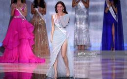 """Lương Thùy Linh chia sẻ sau thành tích Top 12 Miss World 2019: """"Tôi đã rất cố gắng, kết quả này là xứng đáng"""""""