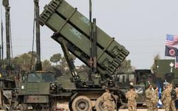 Thổ Nhĩ Kỳ xuống nước, lại muốn mua tên lửa Patriot