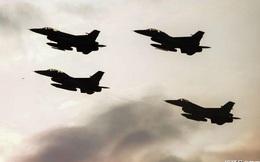 """Nga cảnh báo Mỹ sẽ nhận """"đòn đau"""" nếu tăng cường máy bay trinh sát gần biên giới"""