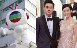 TVB ở Hồng Kông sa thải 1.000 người do thua lỗ, thời đại của Xa Thi Mạn - Huỳnh Tông Trạch chấm dứt?