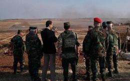 """Vì sao Nga vẫn """"sa lầy"""" ở """"tử huyệt"""" Idlib khiến nội chiến Syria chưa có hồi kết?"""