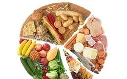 Chế độ ăn dành cho bệnh nhân viêm gan