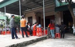 Hà Tĩnh: Xót xa hai vợ chồng trẻ tử vong bất thường tại nhà riêng