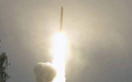 Lực lượng tên lửa chiến lược Nga sẽ phóng thử 6 ICBM vào năm 2020