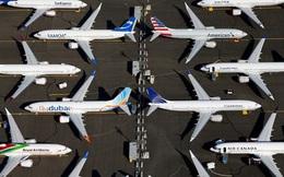 Cái kết bi thảm cho một huyền thoại: Boeing muốn giảm hoặc ngừng sản xuất 737 Max