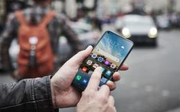 Android nay đã có thể nhắn tin như iMessage, nhưng chưa nhắn được cho người dùng iMessage