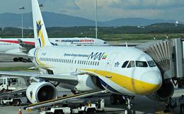 Danh tính hãng hàng không Myanmar sắp xuất hiện tại Việt Nam