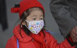 Ô nhiễm không khí trầm trọng, phụ huynh yêu cầu lắp máy lọc không khí trong lớp học để bảo vệ sức khỏe học sinh