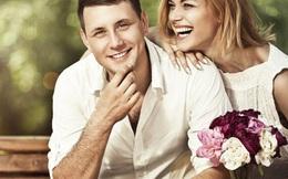 8 đặc điểm của người đàn ông 'vàng mười', phụ nữ lấy được là có phúc phần hơn người, một đời viên mãn