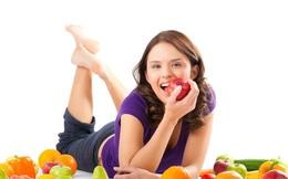 Cách ăn uống thông minh phòng tránh tiểu đường