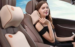 Thiết bị có thể cứu mạng lái xe nhưng ít người để ý